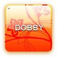 xDobby
