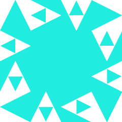 andrew.b avatar image