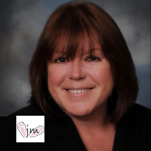 Joanie Mann