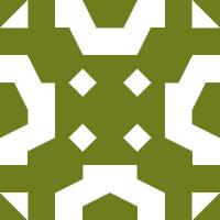 gravatar for dgygax