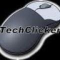 avatar of techclicker