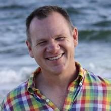 Matt Severson