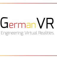 German VR