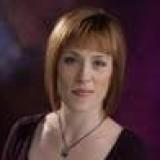 Lysa Myers