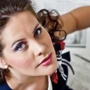 Photo of Măriuca Mihăilescu