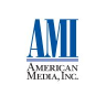 American Media Inc.