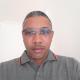 Carlos Eugênio Palma da Purificação's avatar