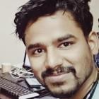 Photo of Santosh Devnath