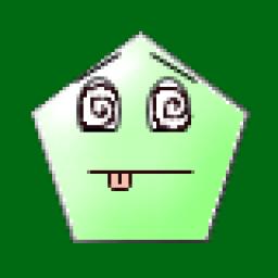 avatar de Ande