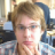 Jason C. Hammons (Atlassian)