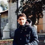 Photo of سید مرتضی حسینی