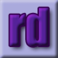 RoboDoc