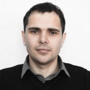 Artem Sinitsa