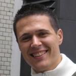 Vladimir Rill Avatar