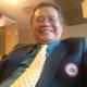 Fx Wikan Indrarto