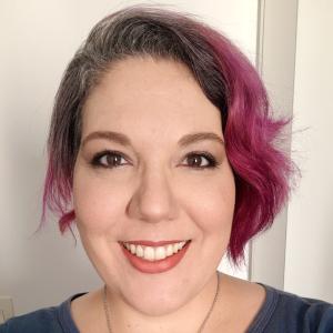 Doula Rina Noronha (São Paulo - SP)