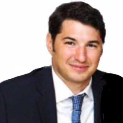Jeff Seiner