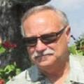 Eddie Lutz