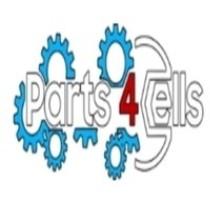 parts4cells22's picture