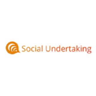 Social Undertaking
