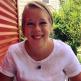 Caroline Suni | Part-Time Online Hybrid MBA 2021