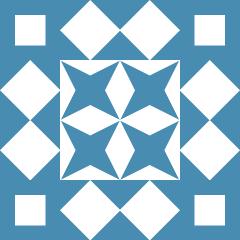 DAM avatar image