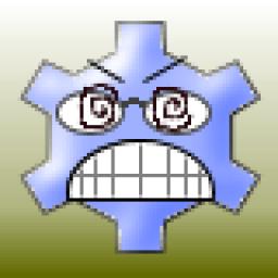 avatar de Joke