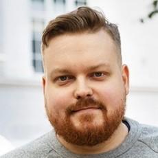 Pekka Wallenius