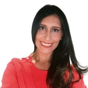 Laura Vanessa Lozano