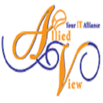 Allied View