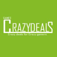 gamescrazydeals