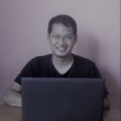 Arief Paderi