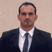 Carlos Ceballez