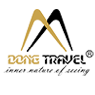 dongtravel