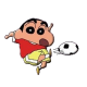 Tao Fang's avatar