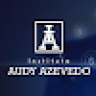 AUDY ALVES DE AZEVEDO FILHO