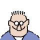 Profile picture of CodingStuff