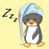 ToxaPlut avatar