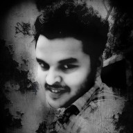 nazmul_hossain_comilla
