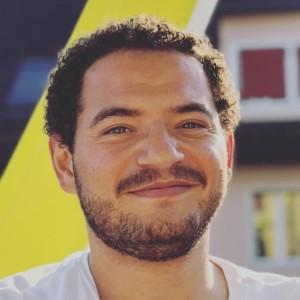 Flavio Longato