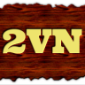 Image of 2VNews