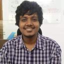 monirakandha
