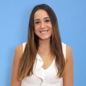 Selene Aleixandre