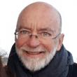 Roberto Giusti