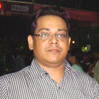 sanjayspake