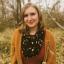 avatar for Katelyn