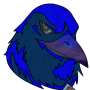 RavenBlueFeather
