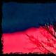 imaginarytree