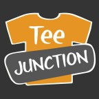 teejunction1's Avatar
