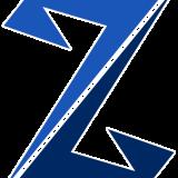 Zywel